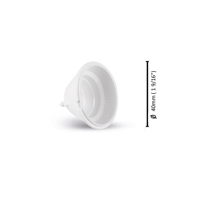 by  – 1 9/16″ ,  offers LED lighting solutions | Zaneen Architectural