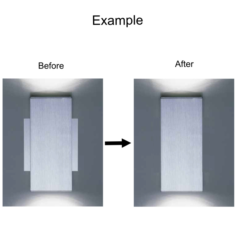by Panzeri –  Recessed,  offers quality European interior lighting design   Zaneen Design