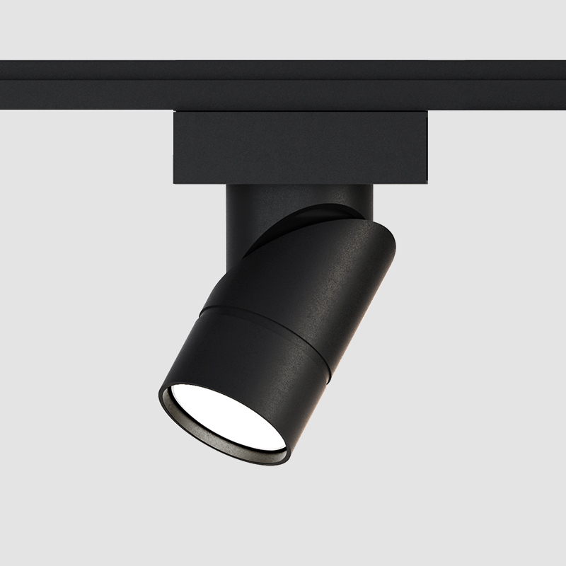 Bob by Letroh – 2 3/8″4″ x 4 5/16″ Track, Profile offers LED lighting solutions | Zaneen Architectural
