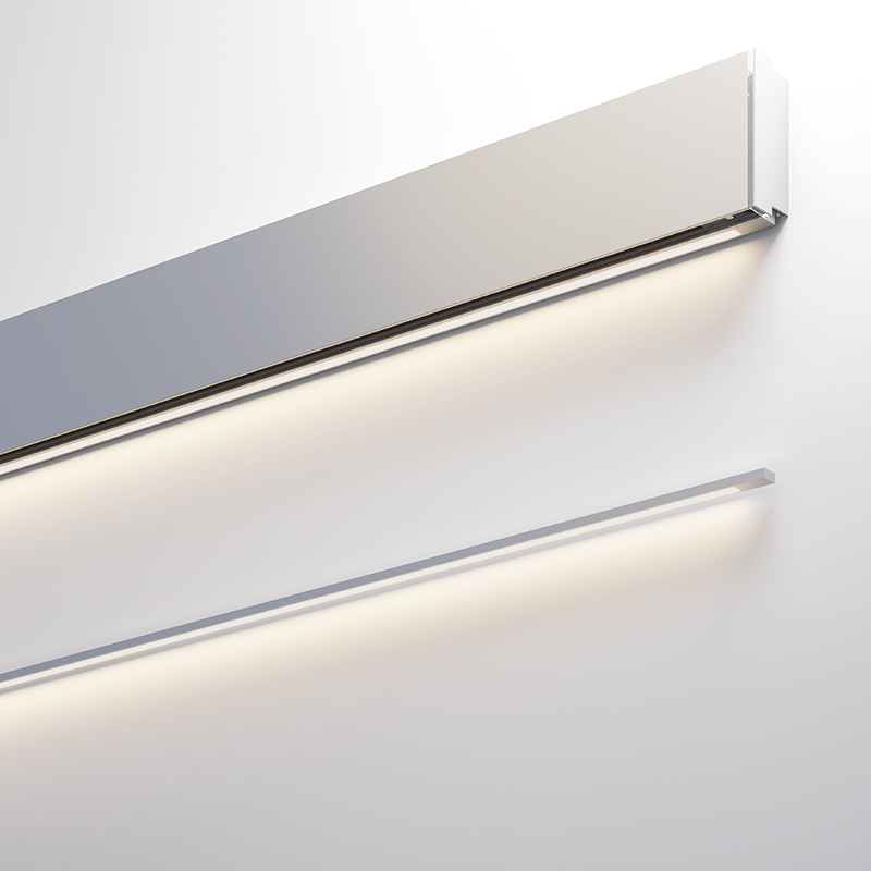 Nodo by Letroh – 39 3/8″ x 31 11/16″ ,  offers LED lighting solutions | Zaneen Architectural