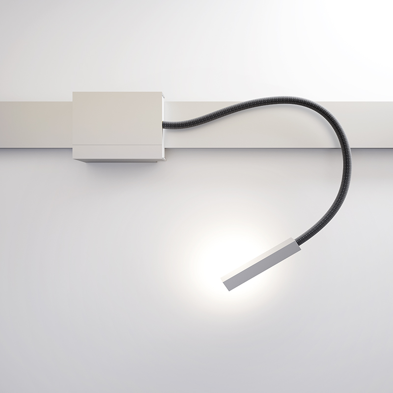 Nodo by Letroh – 9/16″3 15/16″ ,  offers LED lighting solutions | Zaneen Architectural