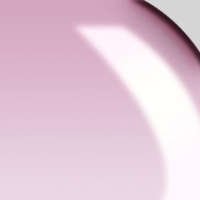 PNK - Pink