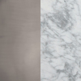 PWT_WHM - Pewter and  White Marble