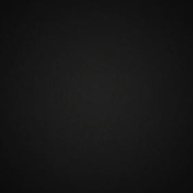 BCH - Black Chrome