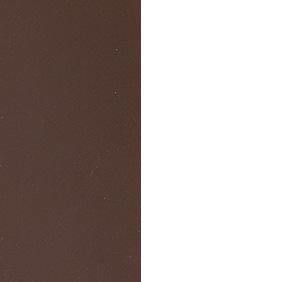 CHW - Chocolate/White