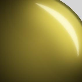 GLD - Gold