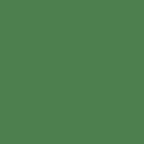 DGN - Dark Green