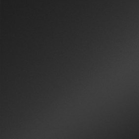 BLK -  Black Smooth Satin