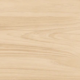 OAK - Natural Oak
