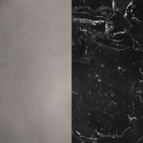 PWT_BLM - Pewter and  Black Marble