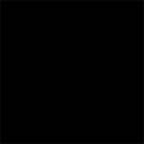 BLK - Black