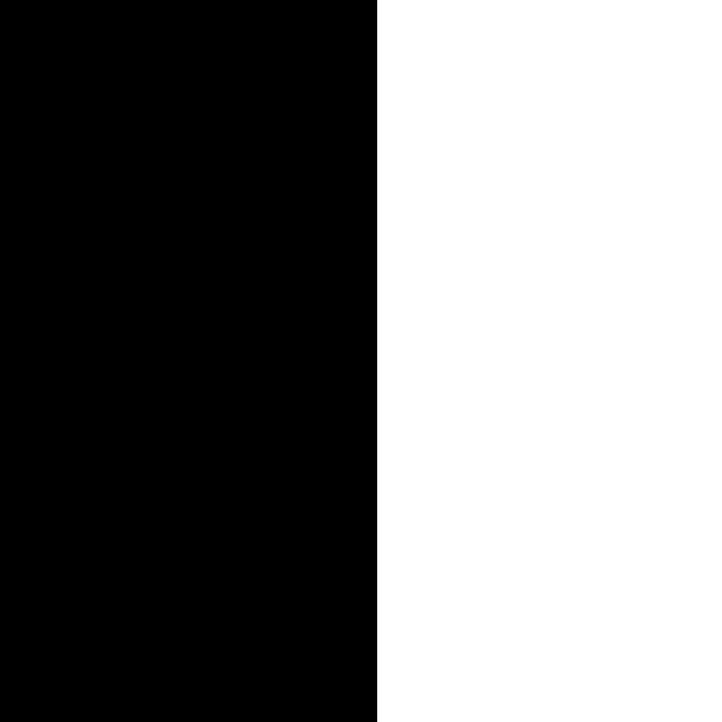 BKW - Black/White