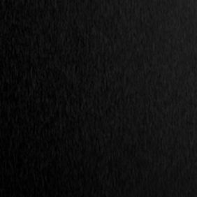 BSL - Black Satin Aluminum