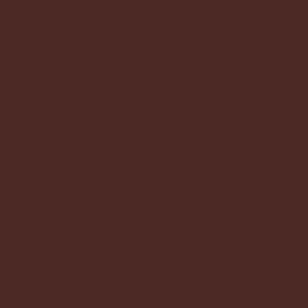RUS - Rust / Rusty (Corten)