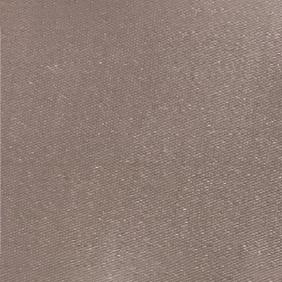 TAU - Taupe