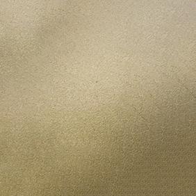 GSR - Gold Silver