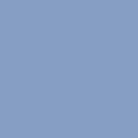 LBL - Light Blue