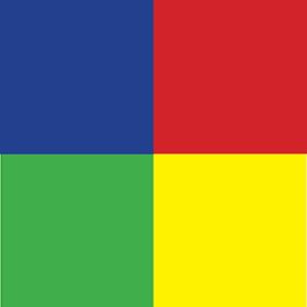 MUL - Multi Color