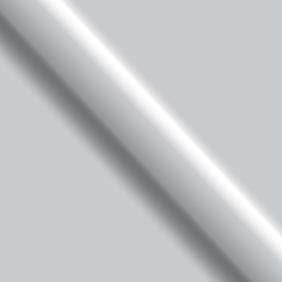 SNI - Satin Nickel