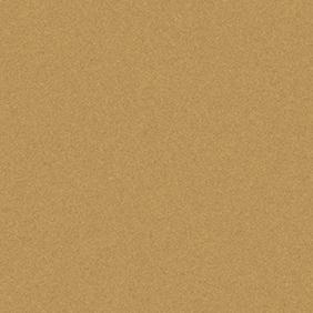 BGD - Brushed Gold