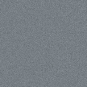 GRY - Gray