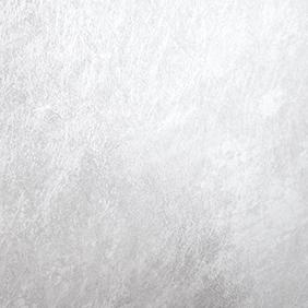 SLF - Silver Leaf