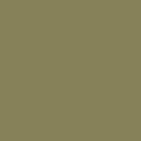 GRN - Green