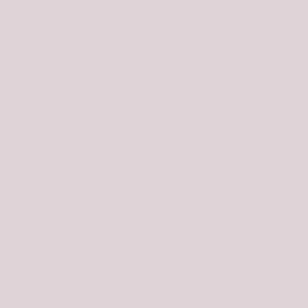 LIL - Lilac