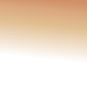 ORE - Orange Edge