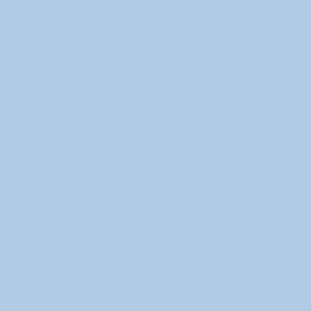 PBL - Pastel Blue