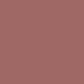 PKM - Pink Metal