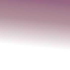 VIE - Violet Edge