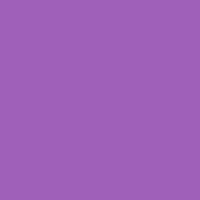 VIO - Violet