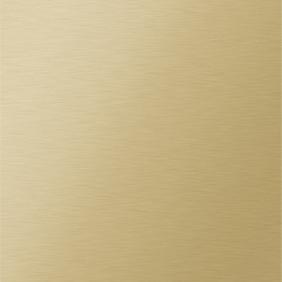 MBR - Matte Brass