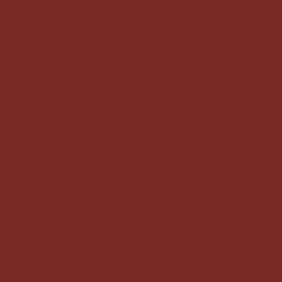BUL - Burgundy Lacquer