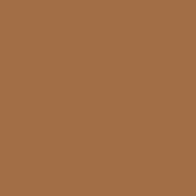 COL - Copper Lacquer