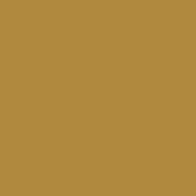 GLL - Gold Lacquer