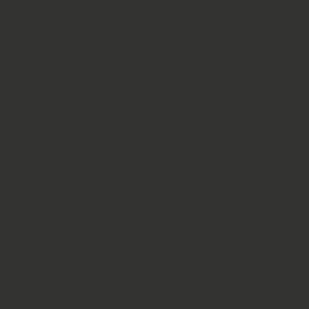 GRL - Gray Lacquer
