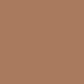 SCO - Satin Copper