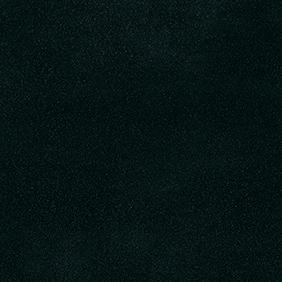 BLV - Black Velvet