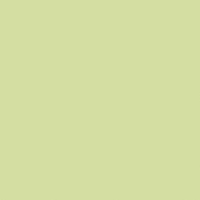 SPG - Spring Green