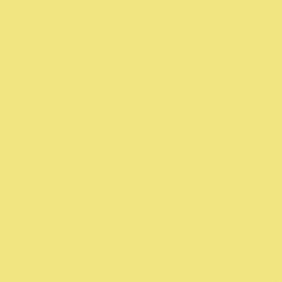 MEY - Mellow Yellow