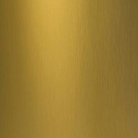 MGD - Matte Gold