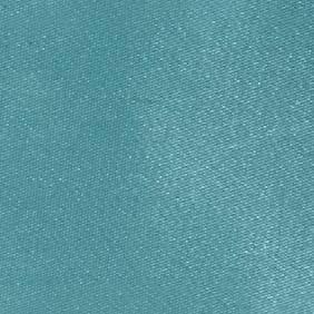 TUR - Turquoise