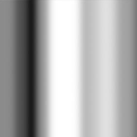 PCH - Polished Chrome