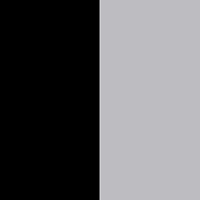 BKA - Black/Aluminium