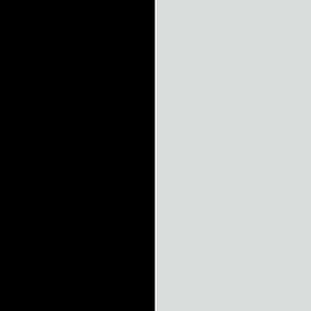 BPW - Black/Pearl