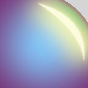 RBW - Rainbow