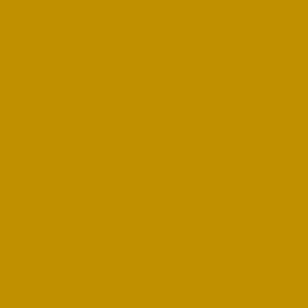 MUS - Mustard