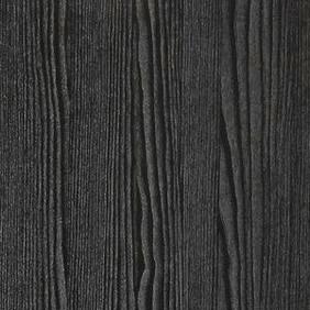DOW - Dark Oak